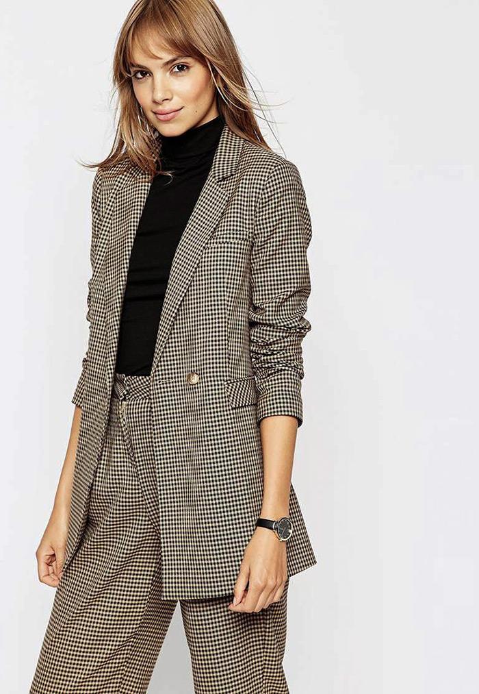 stajling-poslovno-odijelo-StyleZagreb-2