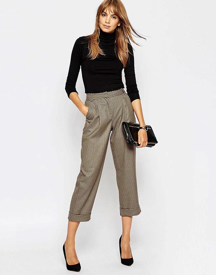 stajling-poslovno-odijelo-StyleZagreb-3