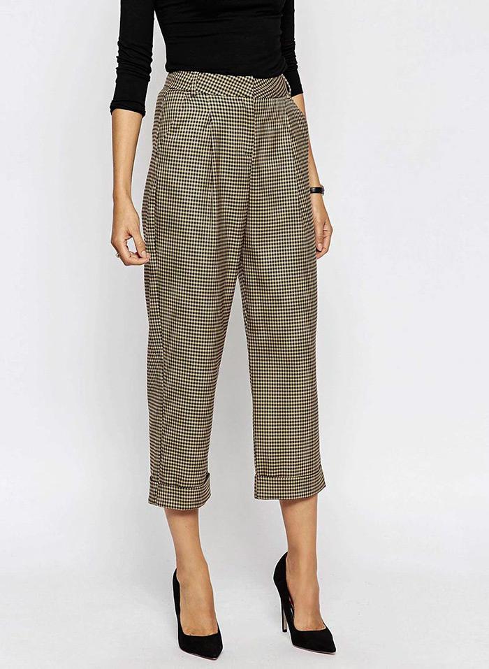 stajling-poslovno-odijelo-StyleZagreb-4
