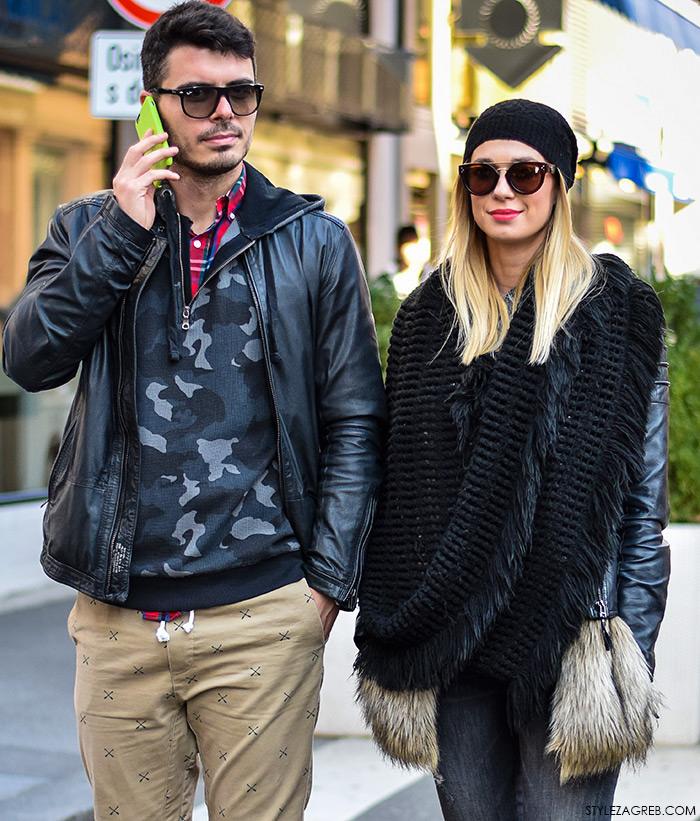 ulicna-moda-par-style-zagreb-1