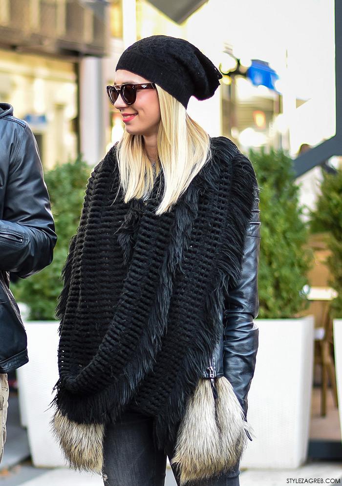 ulicna-moda-par-style-zagreb-2a