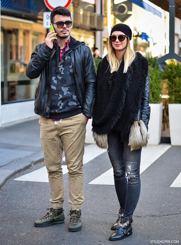 ulicna-moda-par-style-zagreb-5