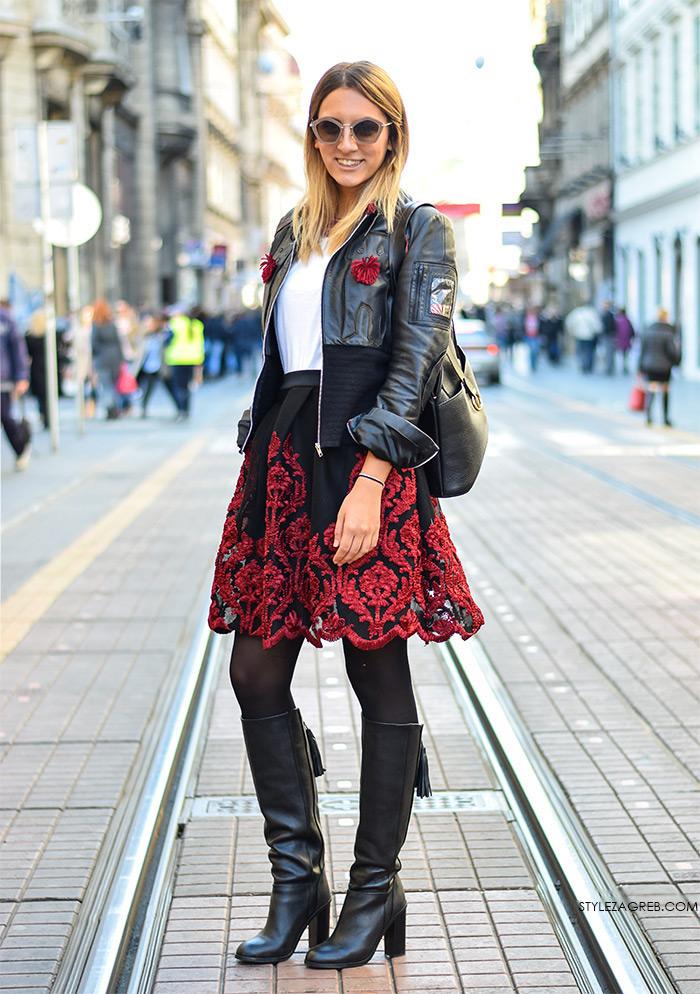 street-style-zagreb-ulicna-moda-advent-stylezagreb-8