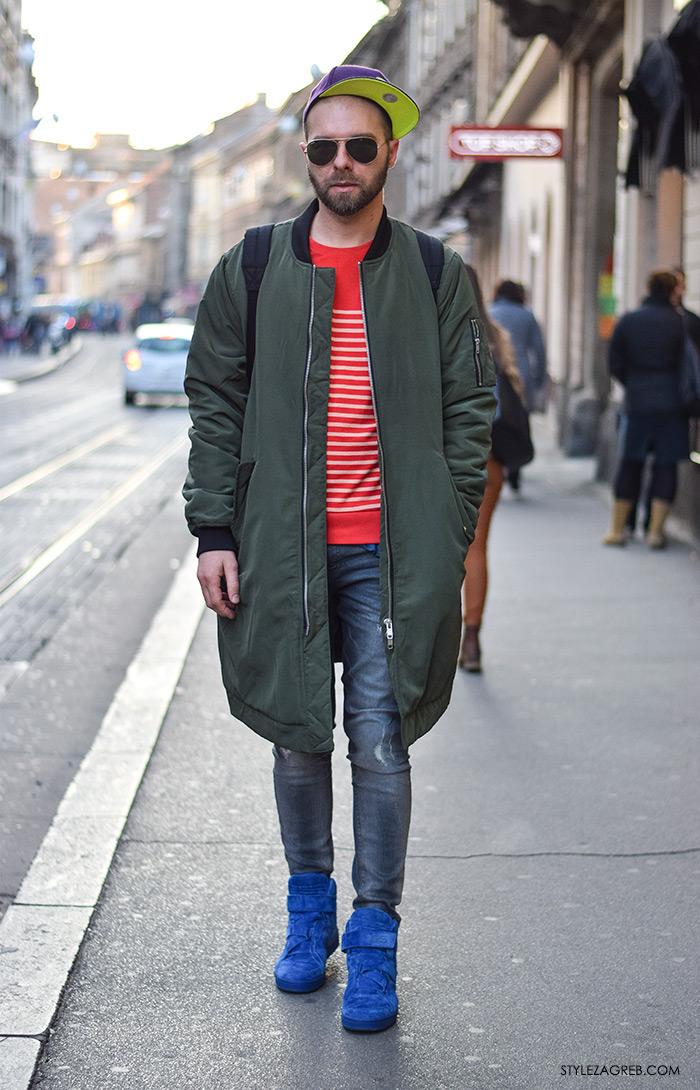 zagreb-street-style-muska-moda-bomber-jakna-mate-roncevic-1