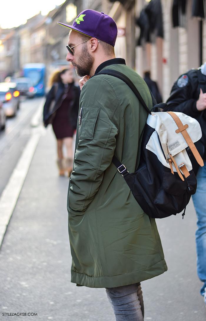 zagreb-street-style-muska-moda-bomber-jakna-mate-roncevic-2