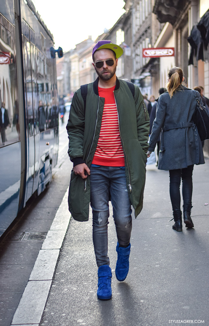 zagreb-street-style-muska-moda-bomber-jakna-mate-roncevic-3