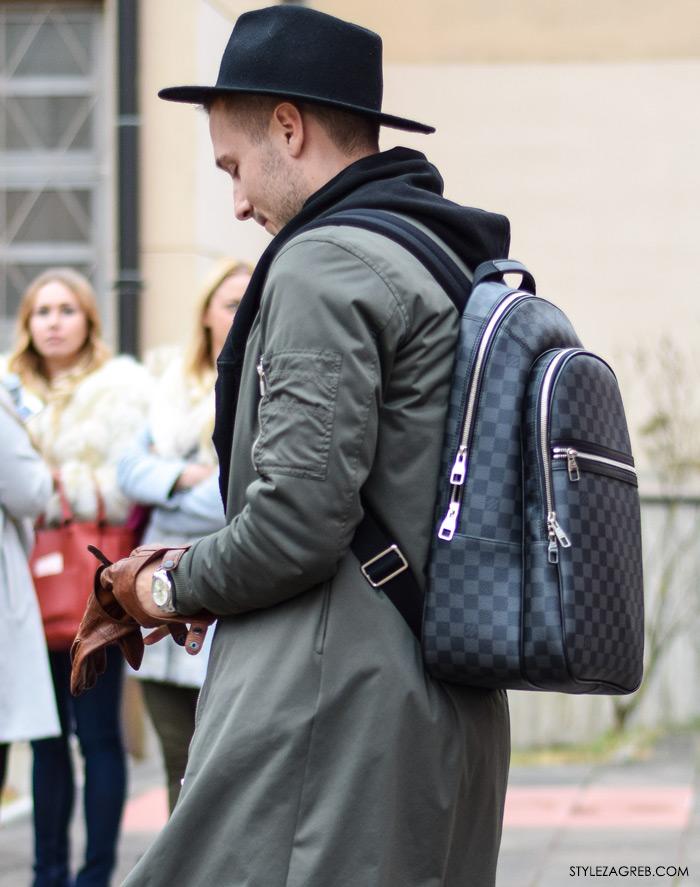 zagreb-street-style-muska-moda-bomber-jakna-mihano-momosa-2