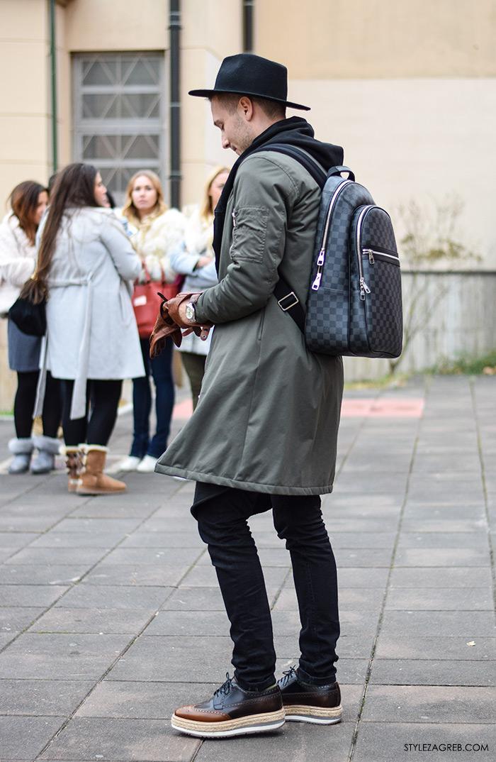 zagreb-street-style-muska-moda-bomber-jakna-mihano-momosa-4