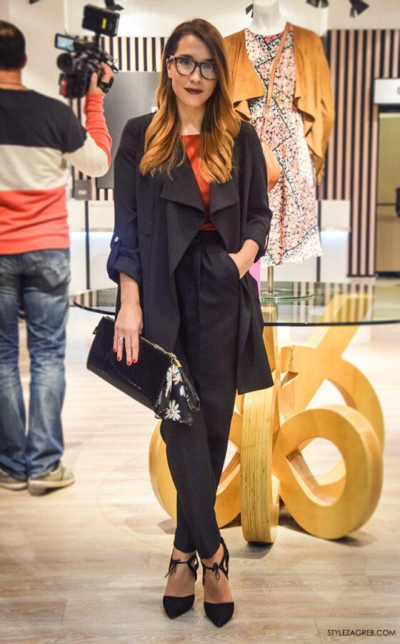 F&F - super moda iz supermarketa by StyleZagreb.com