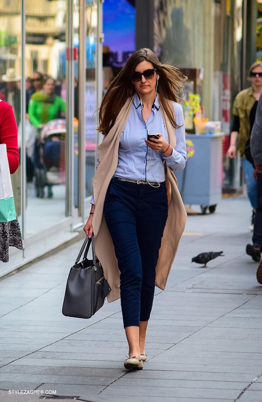 Obucite osobu iznad - Page 32 Poslovni-look-ulicna-moda-zena-style-zagreb-3a