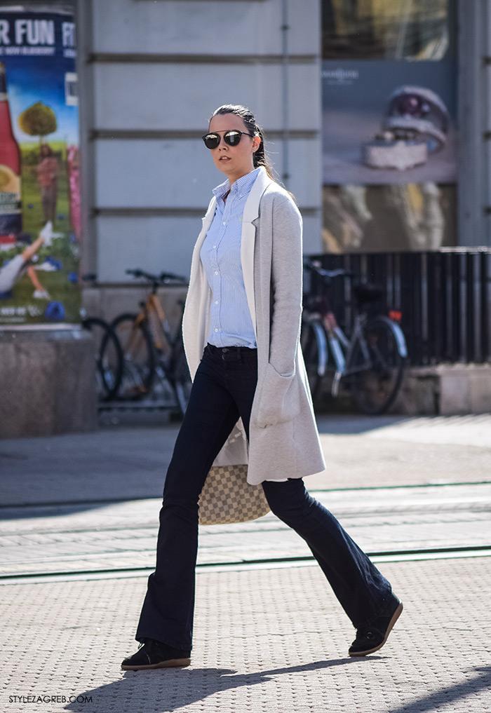 Obucite osobu iznad - Page 42 Poslovni-look-ulicna-moda-zena-style-zagreb-9