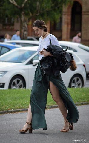 Ljetni trend: Hlače lepršajte! by StyleZagreb.com