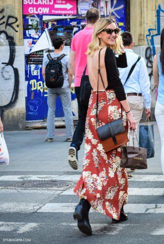 3 stvari koje vam trebaju za dobar ljetni styling