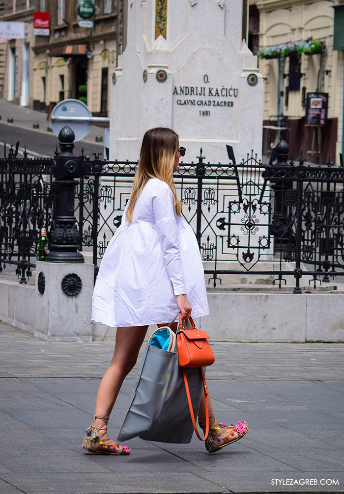 style zagreb street style 2016 hrvatska style zagreb com zagreb danas ulična moda zagrebačka špica lipanj subota proeljtna ljetna ženska moda trendovi