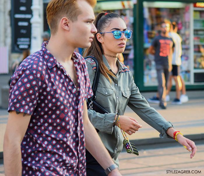 street-style-zagreb-ljeto-2016-kolovoz-14