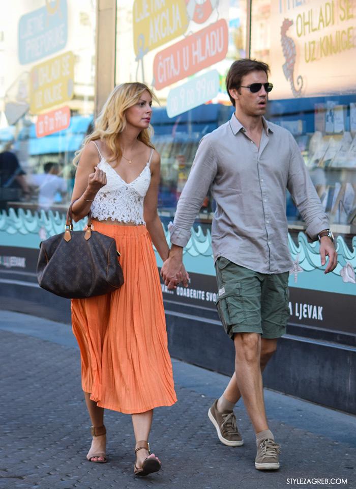 street-style-zagreb-ljeto-2016-kolovoz-16