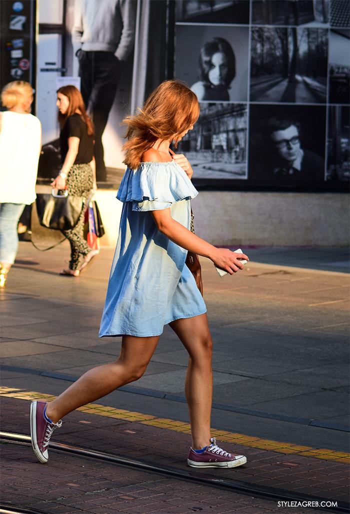 street-style-zagreb-ljeto-2016-kolovoz-17