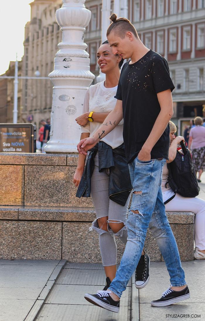 street-style-zagreb-ljeto-2016-kolovoz-19