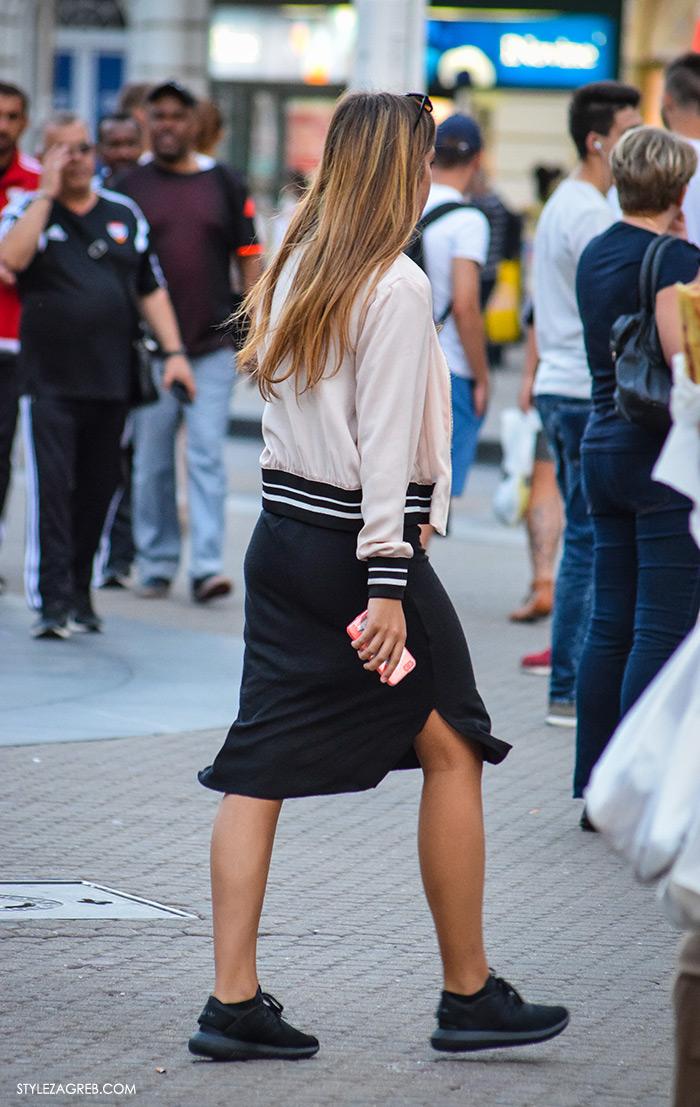 street-style-zagreb-ljeto-2016-kolovoz-20