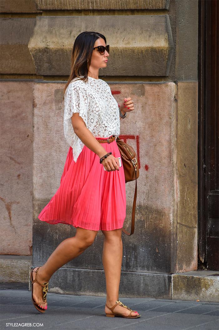 street-style-zagreb-ljeto-2016-kolovoz-24