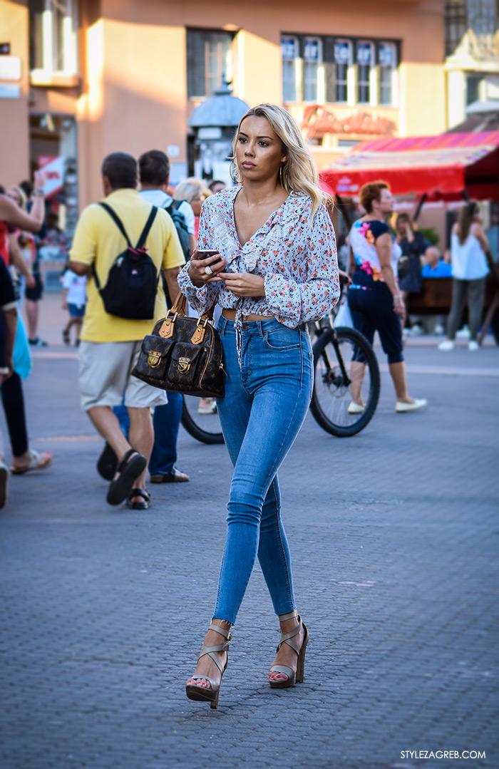 street-style-zagreb-ljeto-2016-kolovoz-26