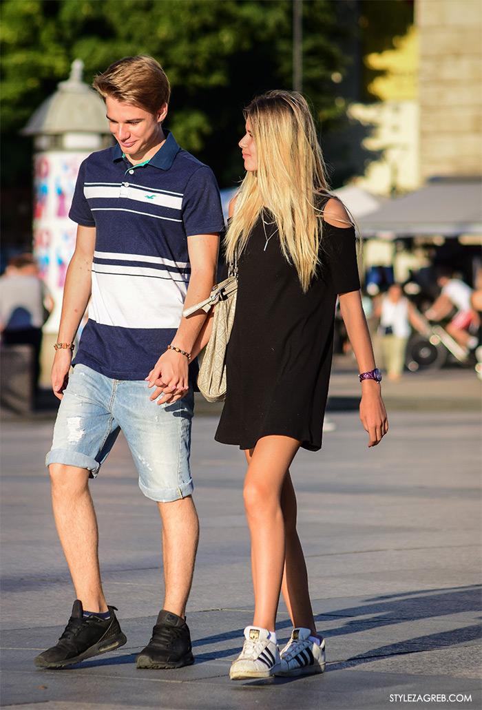 street-style-zagreb-ljeto-2016-kolovoz-32