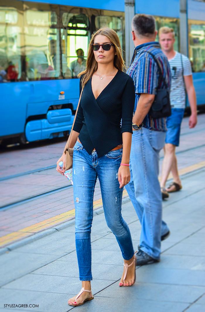street-style-zagreb-ljeto-2016-kolovoz-8