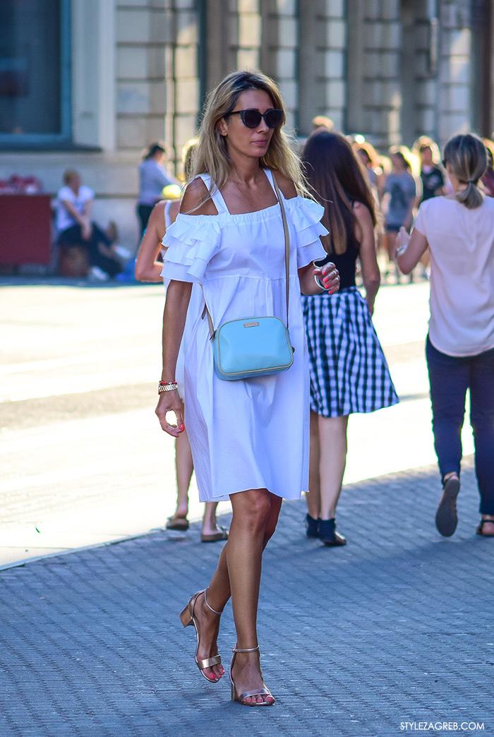 street-style-zagreb-ljeto-2016-kolovoz-9
