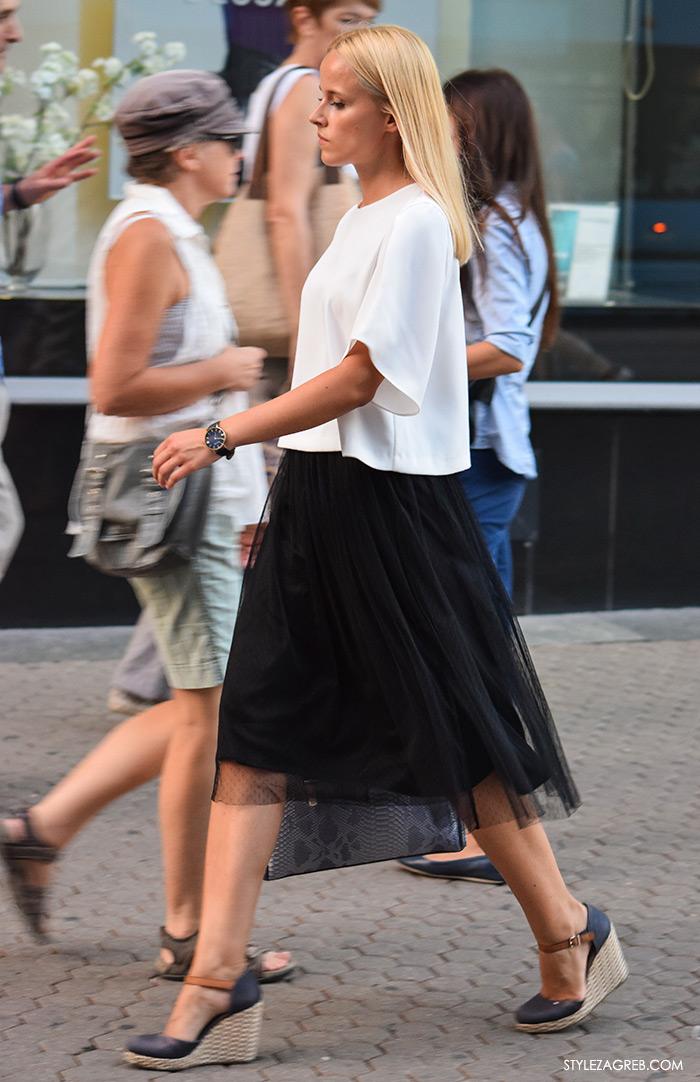 dress-code-crno-bijelo-street-style-zagreb-rujan-2016-moda-1
