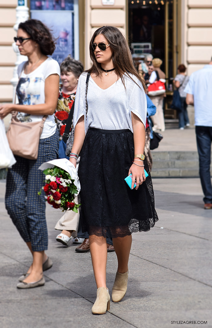 dress-code-crno-bijelo-street-style-zagreb-rujan-2016-moda-10