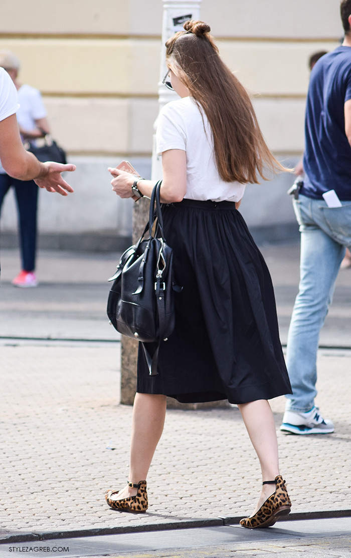 dress-code-crno-bijelo-street-style-zagreb-rujan-2016-moda-11