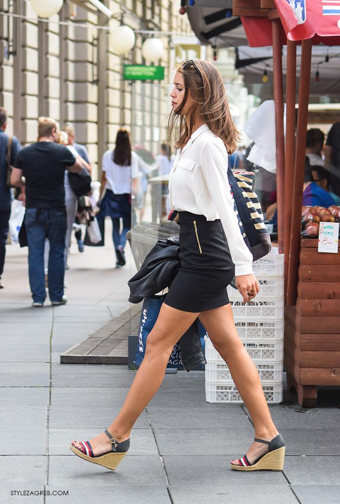 dress-code-crno-bijelo-street-style-zagreb-rujan-2016-moda-13