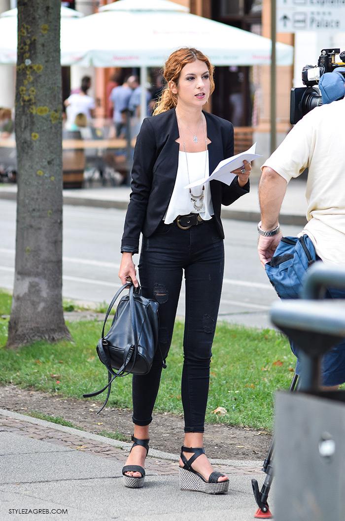 dress-code-crno-bijelo-street-style-zagreb-rujan-2016-moda-2