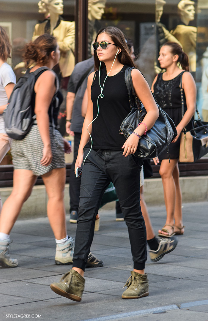 dress-code-crno-bijelo-street-style-zagreb-rujan-2016-moda-3