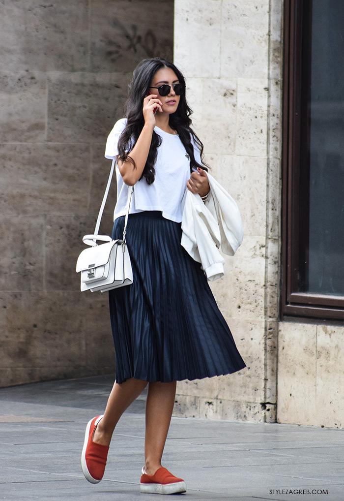 dress-code-crno-bijelo-street-style-zagreb-rujan-2016-moda-4