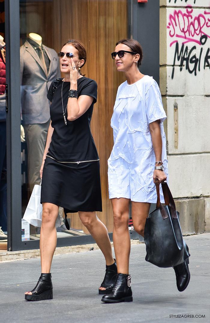 dress-code-crno-bijelo-street-style-zagreb-rujan-2016-moda-6