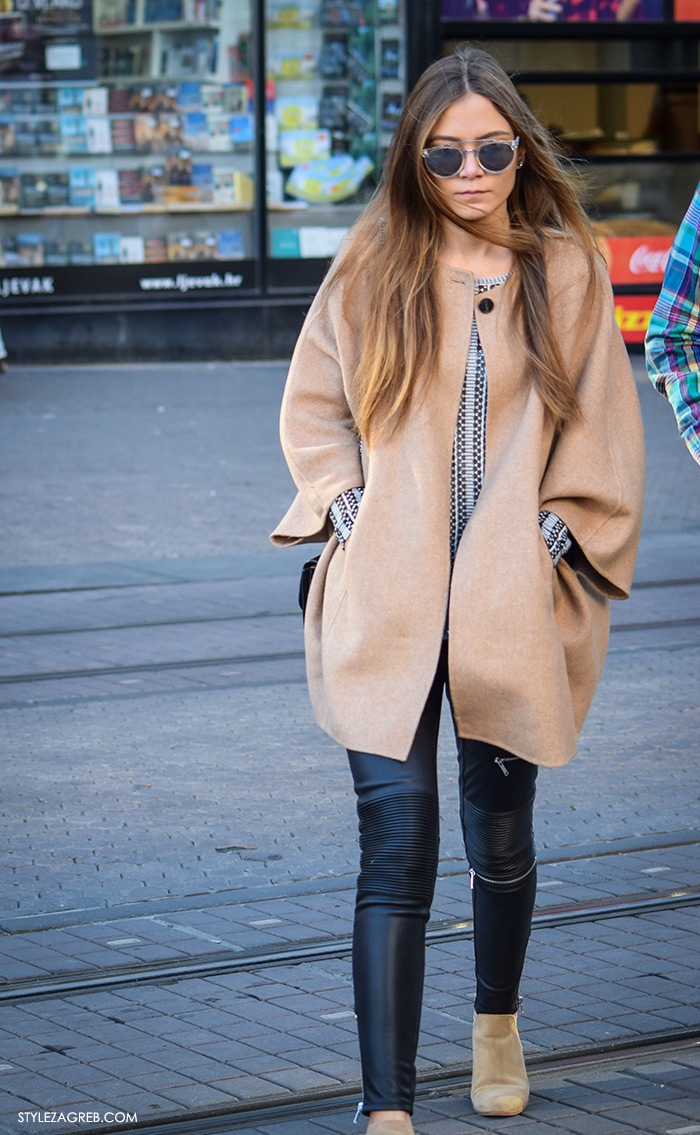 spica-moda-29-listopad-2016-street-style-zagreb-14