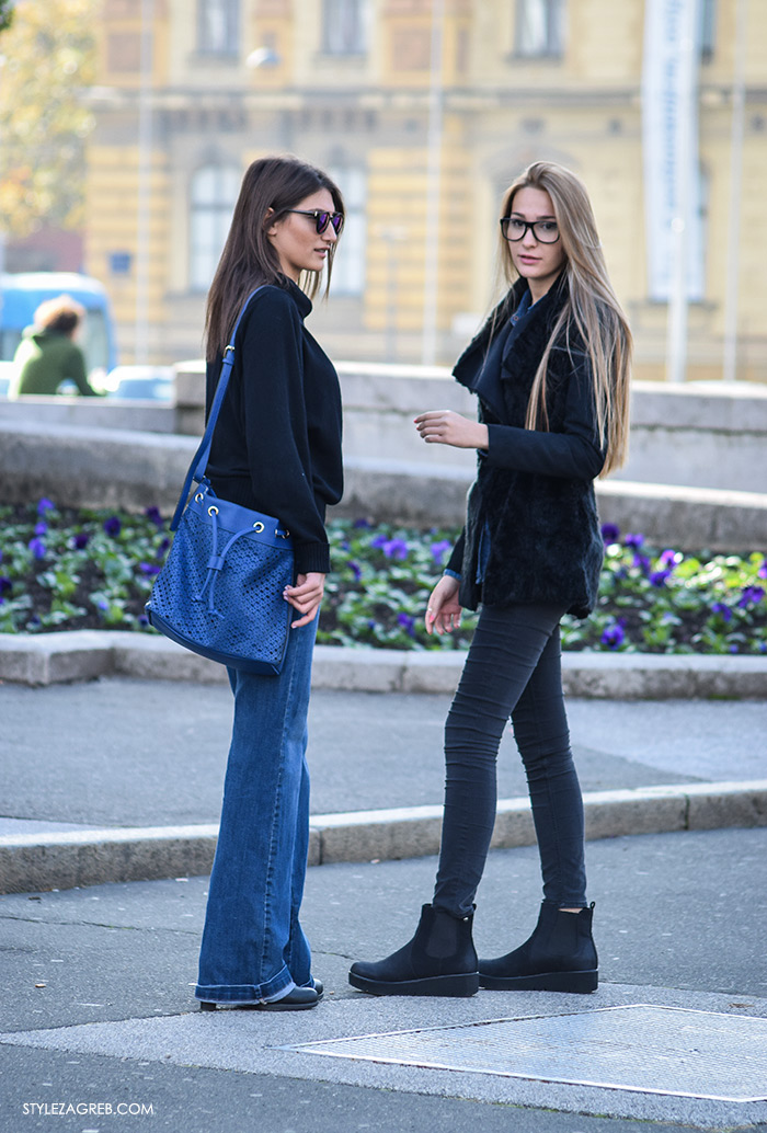 spica-moda-29-listopad-2016-street-style-zagreb-3