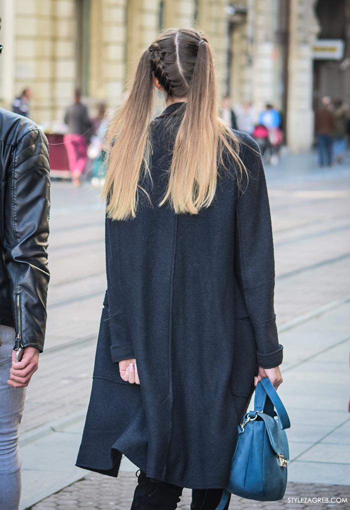 spica-moda-29-listopad-2016-street-style-zagreb-4