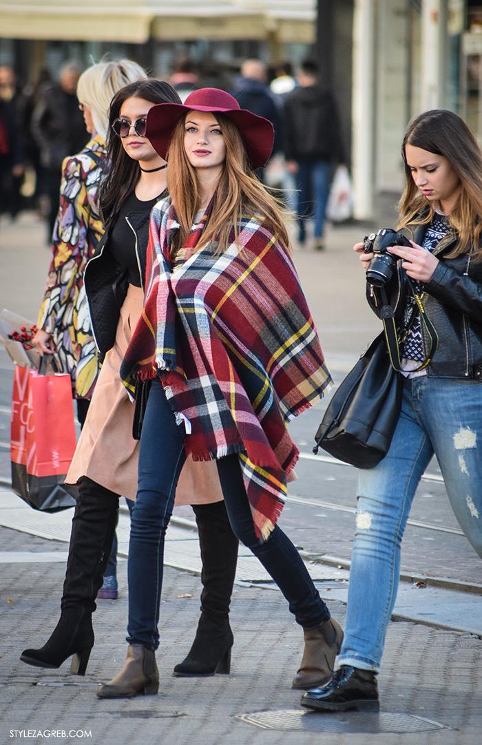 spica-moda-29-listopad-2016-street-style-zagreb-9