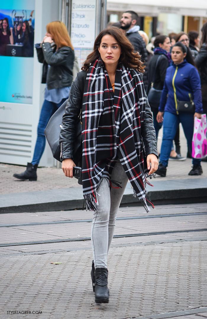 street-style-zagreb-ulicna-zenska-moda-listopad-1