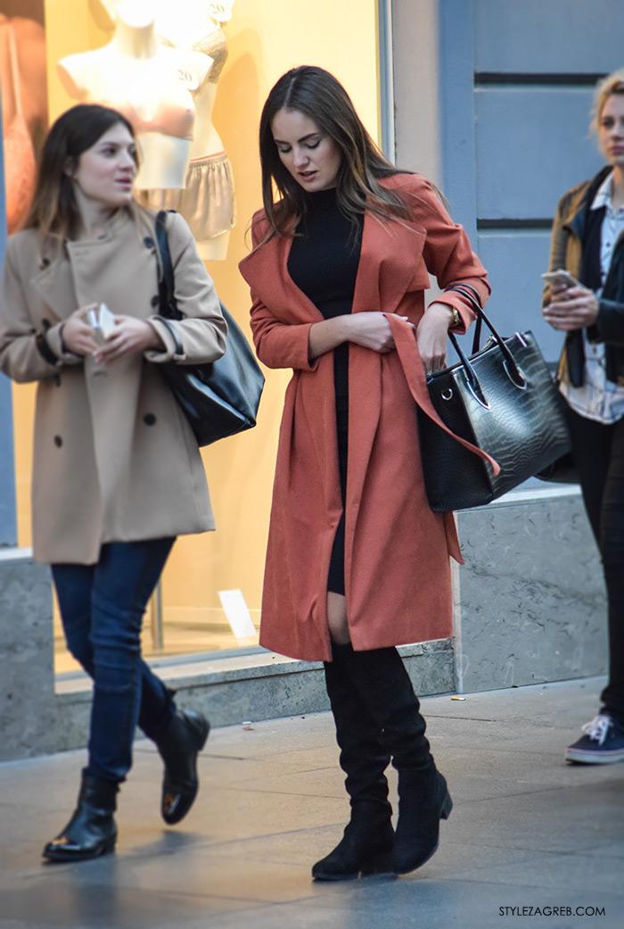 street-style-zagreb-ulicna-zenska-moda-listopad-10