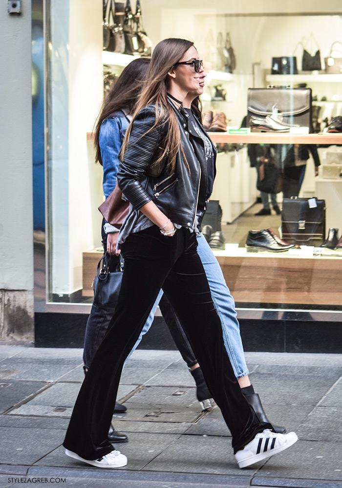 street-style-zagreb-ulicna-zenska-moda-listopad-11