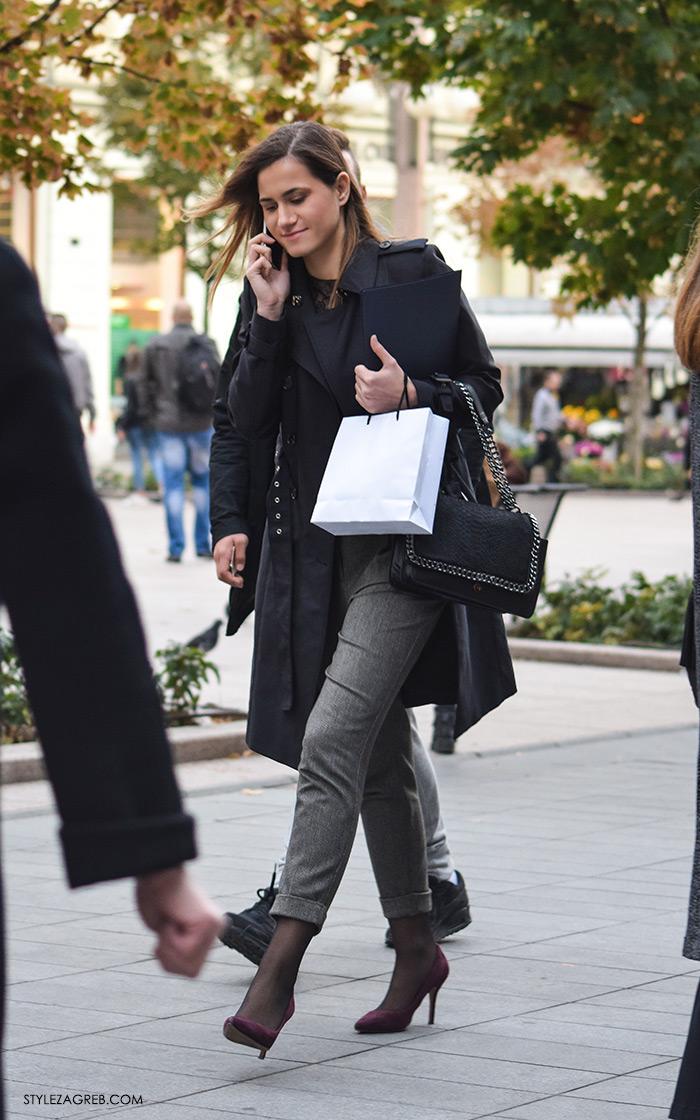 street-style-zagreb-ulicna-zenska-moda-listopad-12