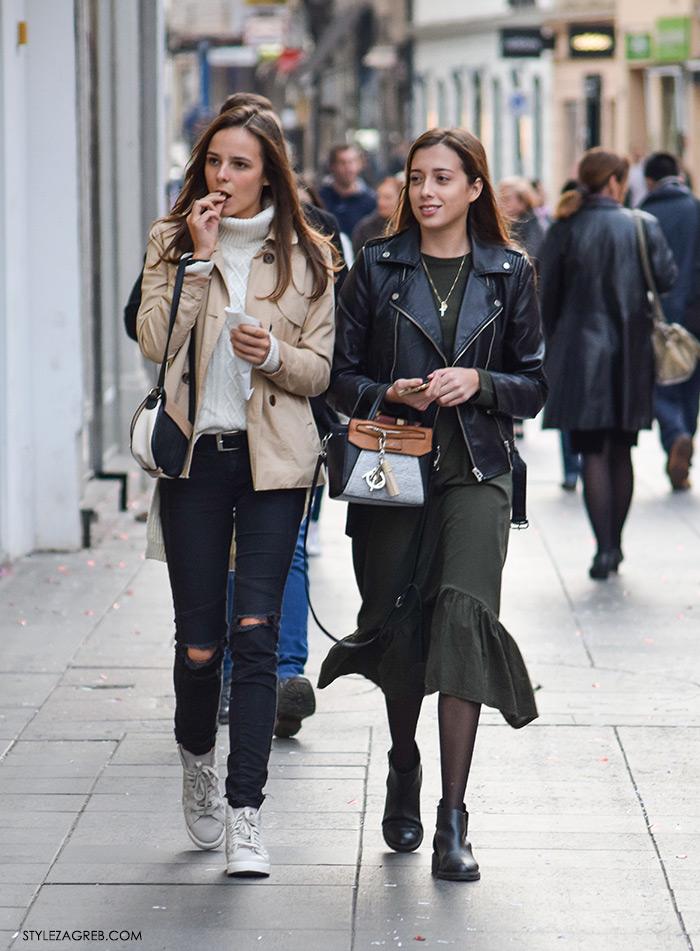 street-style-zagreb-ulicna-zenska-moda-listopad-13