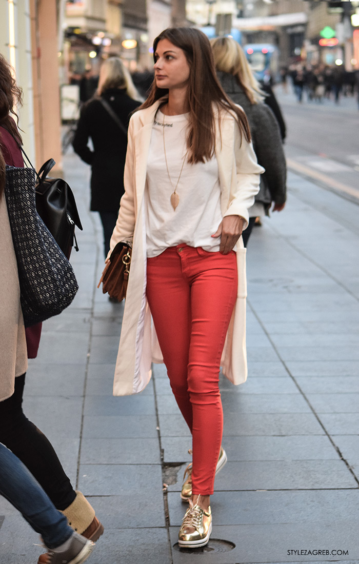 street-style-zagreb-ulicna-zenska-moda-listopad-14