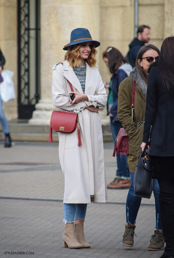 street-style-zagreb-ulicna-zenska-moda-listopad-3