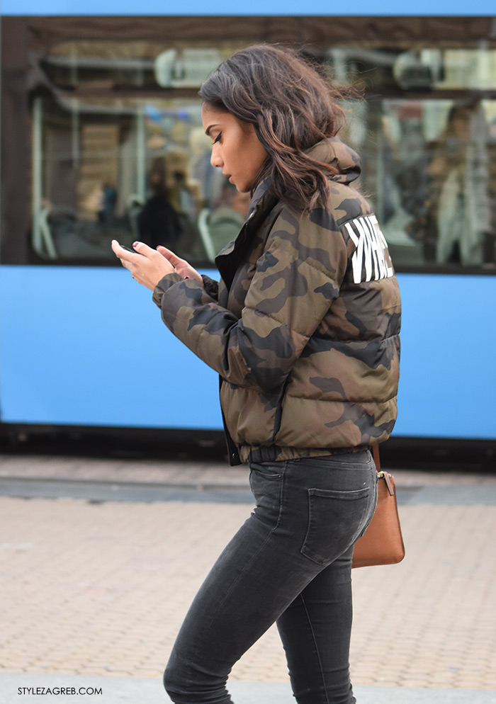 street-style-zagreb-ulicna-zenska-moda-listopad-4