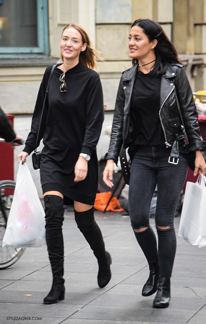 street-style-zagreb-ulicna-zenska-moda-listopad-6