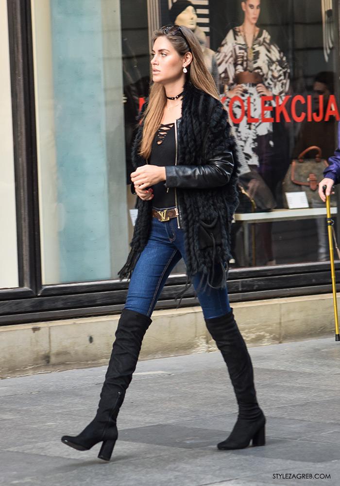 street-style-zagreb-ulicna-zenska-moda-listopad-9
